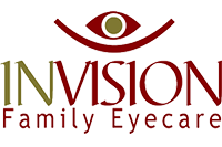 Invision Family Eyecare